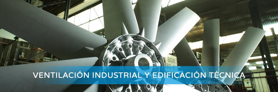 57804-foto1_ventilacion_industrial